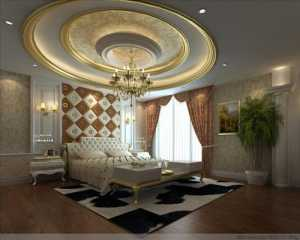 西安老房子裝修每平方要多少錢
