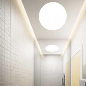 装修房用6乘20的小瓷砖手工费每平米多少钱规定
