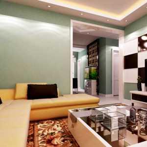 上海新房裝修如何去除難聞有害的氣味
