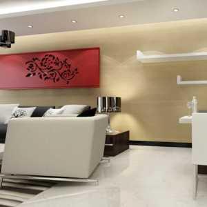上海房屋裝修公司哪家比較好