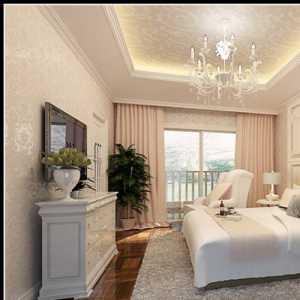 达州酒店设计达州酒店设计公司效果图