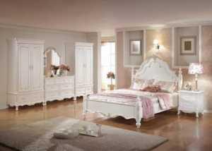 一室两厅家装公司排名