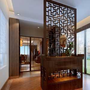 上海翔騰建筑裝飾工程有限公司怎樣
