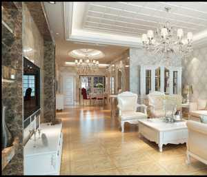 蚌埠若木裝飾公司如何啊裝修的質量以及價格方面來說