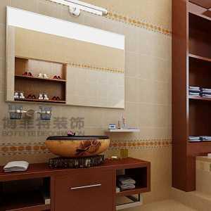 上海裝潢設計博覽會每年什么時候開啊
