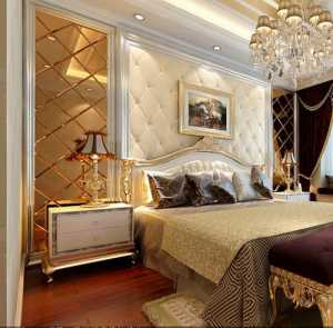 一室家装设计公司