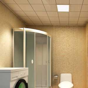 北京房屋室内装修设计公司