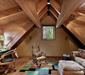 西安八十平米两室装修要多少钱