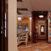 装修90平左右房子需要多久多少钱材料稍微