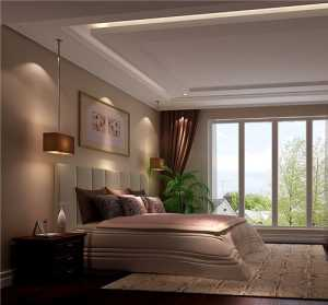 上海建筑裝飾材料生產公司哪家的產品品質