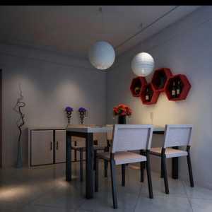 室内装修有哪些风格,哪些装修风格在我国比较流行的呢