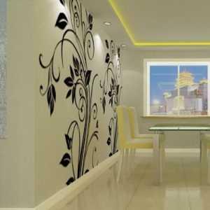 北京装饰和装潢