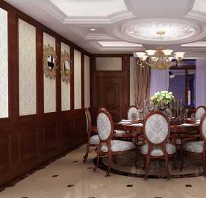 上海市室內裝潢公司哪家最專業