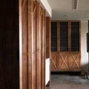 我装修房子的时候地砖铺了不到80平米请问这个是