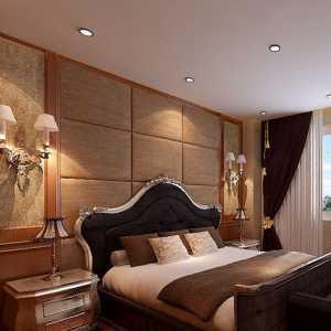 上海乾瀚裝飾價格如何