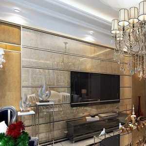上海老上海風格設計裝修找哪家公司最好