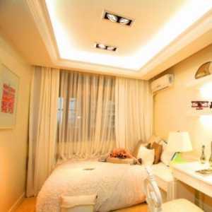 上海別墅裝潢選哪家公司好一點呢
