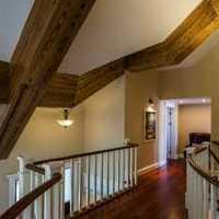 装修多少钱多少钱能搞定100平的房子