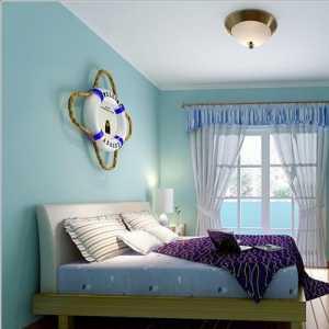 二室一厅装潢公司排名