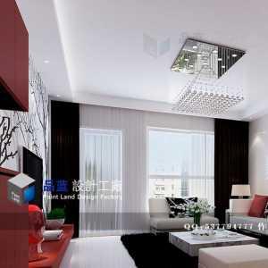 上海力元得建筑裝飾有限公司