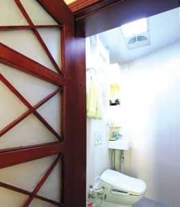 一居室裝修樣板間一居室裝修樣板間之裝修預算如何做