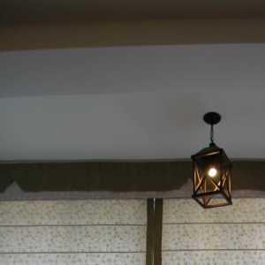 石家庄简约装修设计最好的是哪个公司