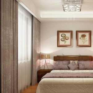 麗貝亞建筑裝飾工程有限公司天津