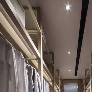 106平米装潢公司整装活动