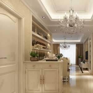 上海裝潢設計公司有什么地方的實惠呢