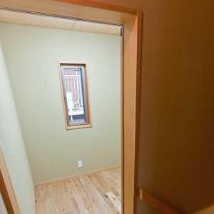 140平米三室两厅两卫装修价格