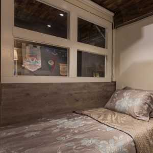 在惠州装修一套95平方的房子要多少钱