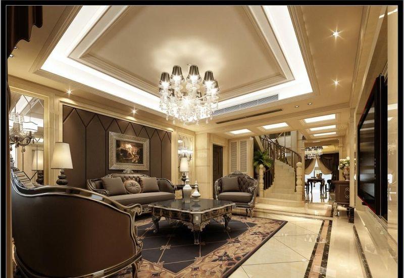 上海亿峰装修工程有限公司济南分公司