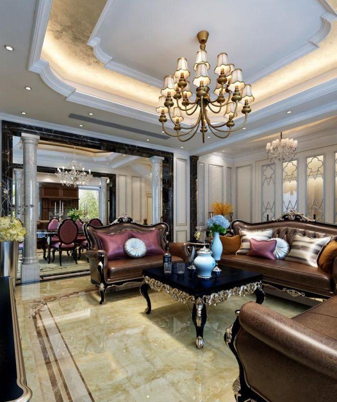 上海曲直空间设计装修工程有限公司