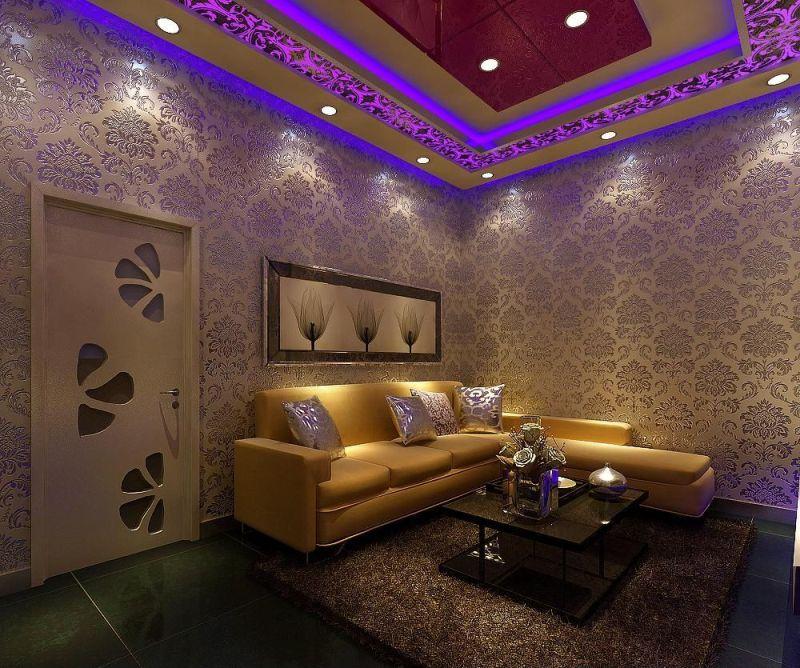 上海辰钊建筑装修设计工程有限公司